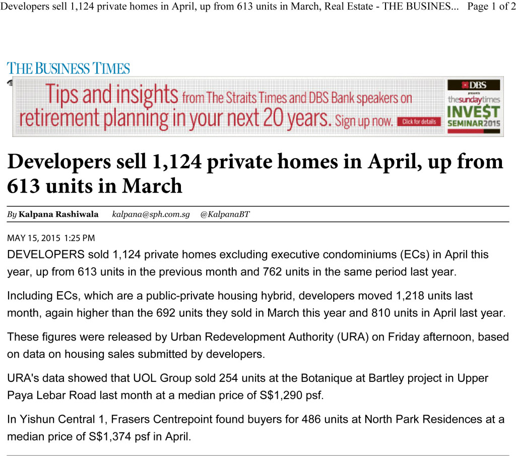 property news 15052015 biztimes